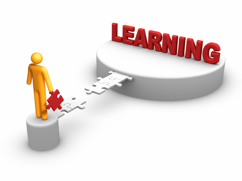 27a - learning_support-logo