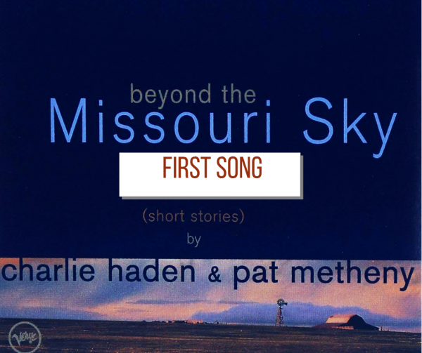 Beyond_the_missouri_sky_pat_metheny_charlie_haden_first_song_transcription_melody_chords