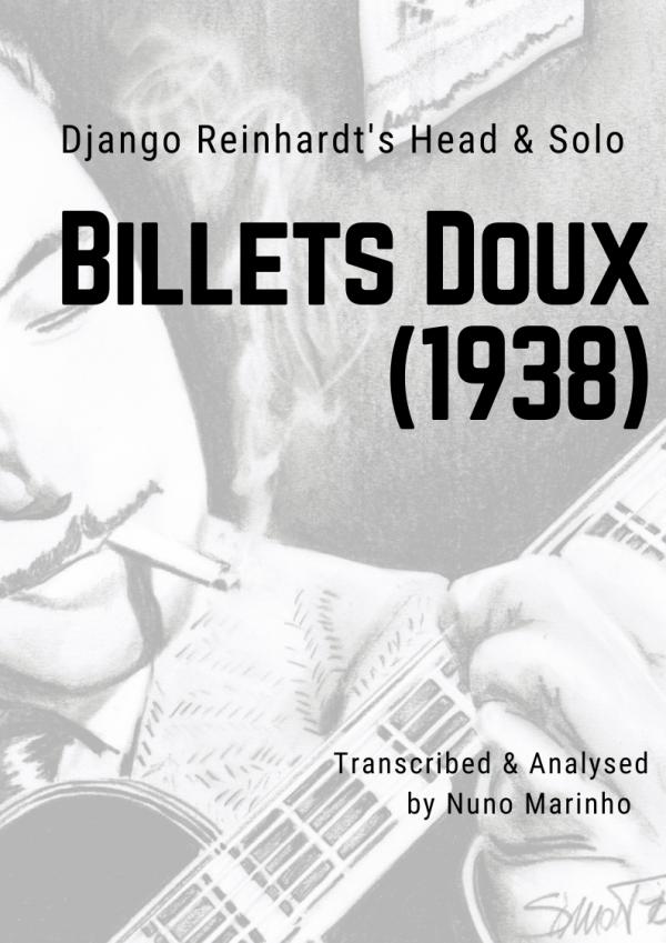 Billets Doux (1939)