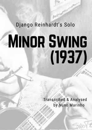 Minor Swing (1937)