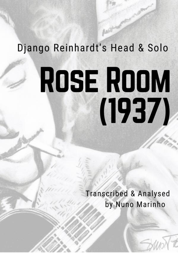 Rose Room (1937)